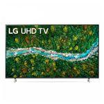 Tecnologia-Televisores-LG-55-pulgadas-8806091239235_1