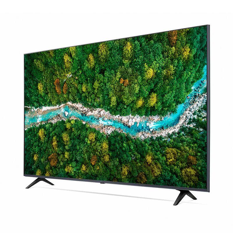 Tecnologia-Televisores-LG-55-pulgadas-8806091239235_4