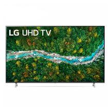 Televisor LG 60 pulgadas 4K UltraHD Smart Tv (webOS) UP7750PSB