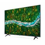 Tecnologia-Televisores-LG-60-pulgadas-8806091239426_4
