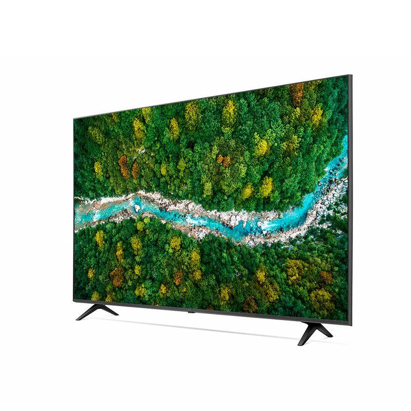 Tecnologia-Televisores-LG-65-pulgadas-8806091240118_4