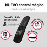 Tecnologia-Televisores-LG-65-pulgadas-8806091240118_5