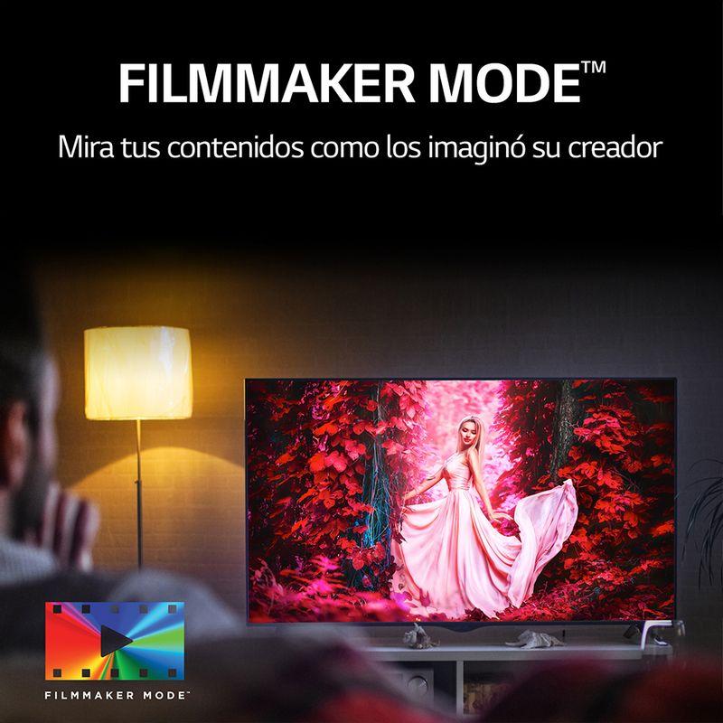 Tecnologia-Televisores-LG-65-pulgadas-8806091240118_8