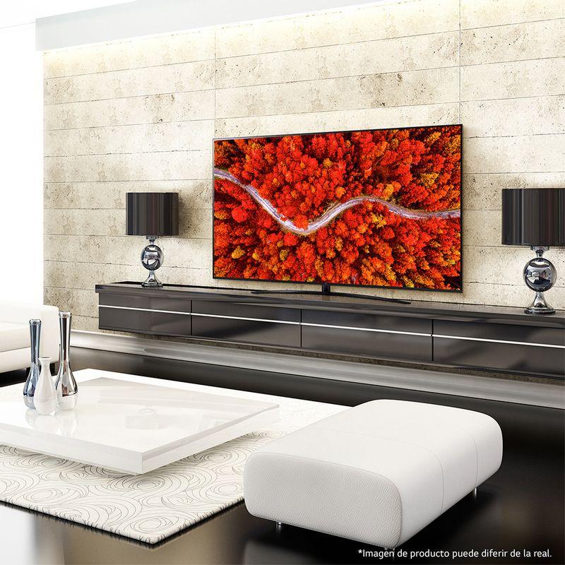Tecnologia-Televisores-LG-65-pulgadas-8806091240118_9