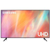 Televisor Samsung 70 pulgadas UltraHD Smart TV UN70AU7000