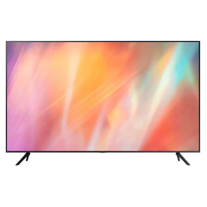 Tecnologia-Televisores-Samsung-70-pulgadas-8806092058736_2