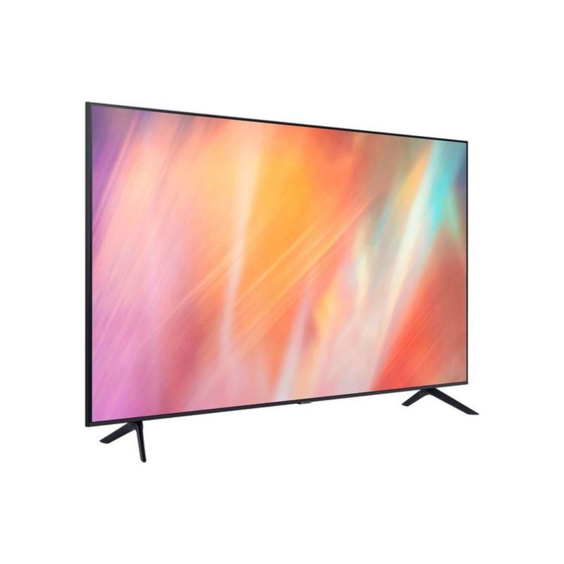 Tecnologia-Televisores-Samsung-70-pulgadas-8806092058736_3