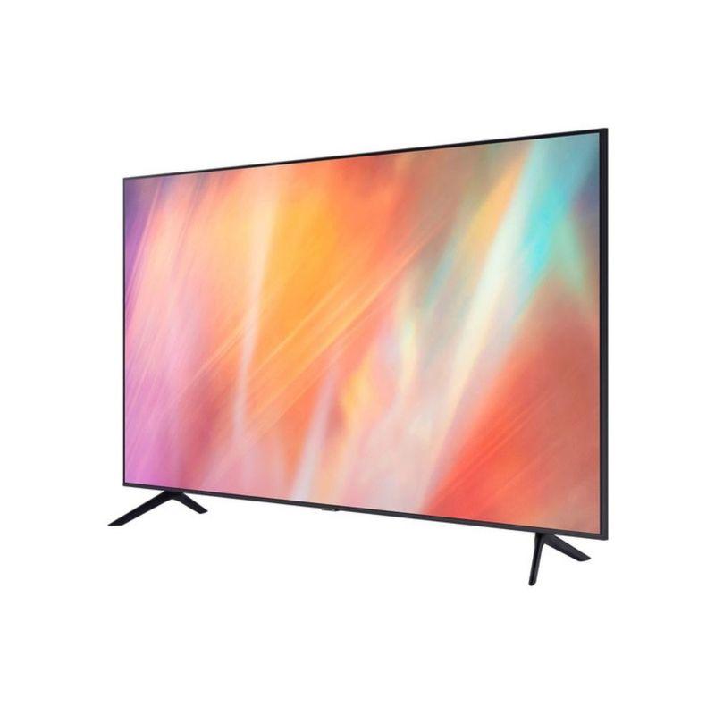 Tecnologia-Televisores-Samsung-70-pulgadas-8806092058736_4