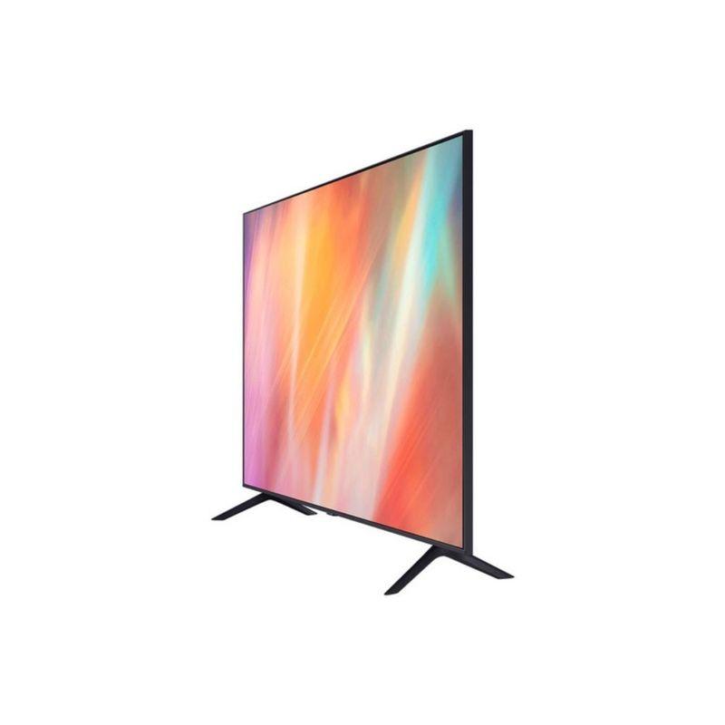 Tecnologia-Televisores-Samsung-70-pulgadas-8806092058736_5