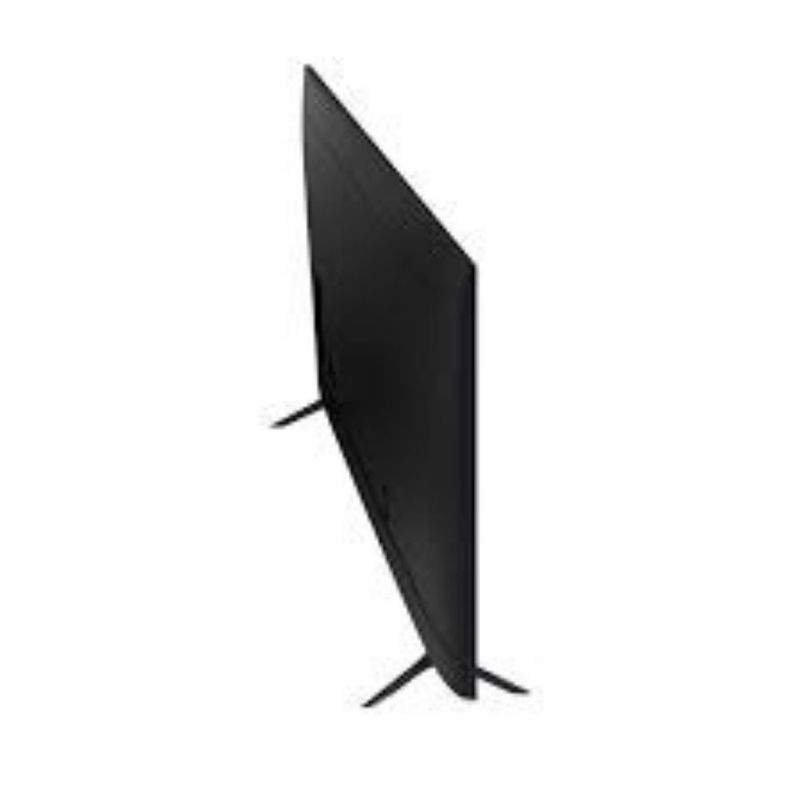 Tecnologia-Televisores-Samsung-70-pulgadas-8806092058736_8