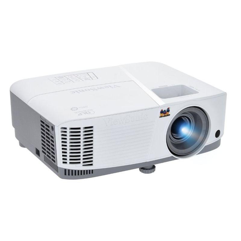 Tecnologia-Audio-y-Video-Proyectores-y-Video-Beams-Blanco_PAD2_1