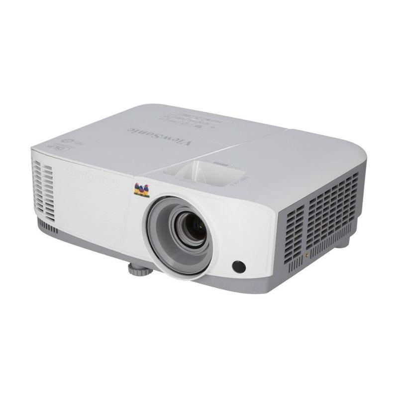 Tecnologia-Audio-y-Video-Proyectores-y-Video-Beams-Blanco_PAD2_2