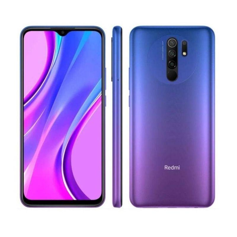 Tecnologia-Celulares_6941059645962_purpura_3