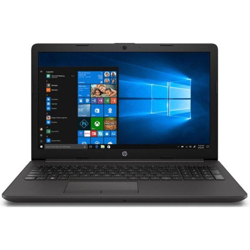 Tecnologia-Computadores-y-Accesorios-Portatiles-Portatil-Hewlett-Packard-AMD-3020e-Windows-10-negro_271_1
