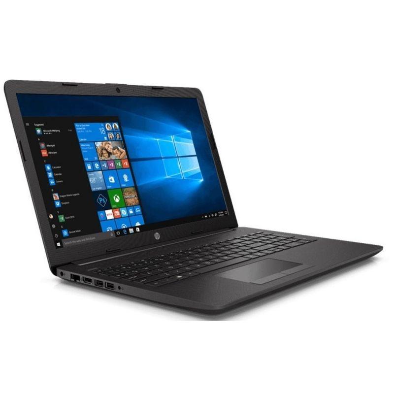 Tecnologia-Computadores-y-Accesorios-Portatiles-Portatil-Hewlett-Packard-AMD-3020e-Windows-10-negro_271_2