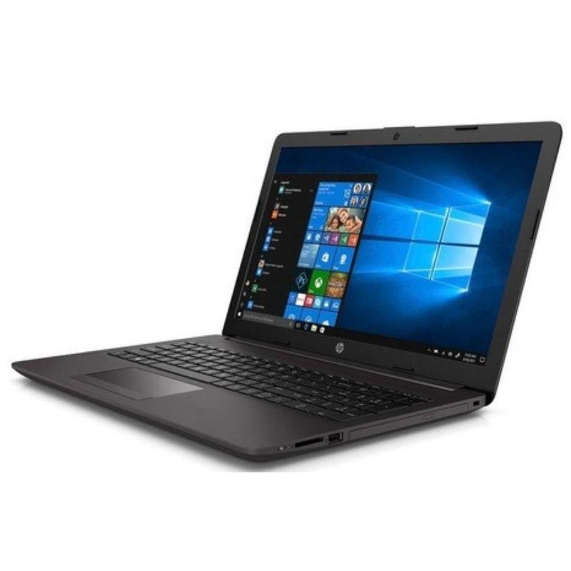 Tecnologia-Computadores-y-Accesorios-Portatiles-Portatil-Hewlett-Packard-AMD-3020e-Windows-10-negro_271_3