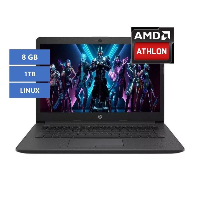Tecnologia-Computadores-y-Accesorios-Portatiles-Portatil-Hewlett-Packard-8GB-AMD-3020-negro_274_1