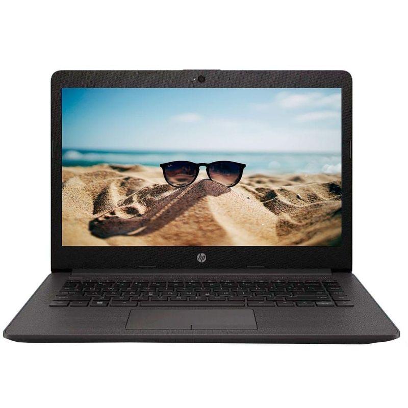 Tecnologia-Computadores-y-Accesorios-Portatiles-Portatil-Hewlett-Packard-8GB-AMD-3020-negro_274_2