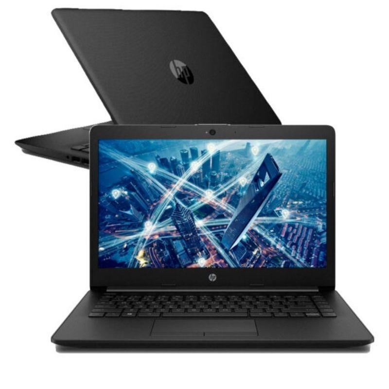 Tecnologia-Computadores-y-Accesorios-Portatiles-Portatil-Hewlett-Packard-8GB-AMD-3020-negro_274_4
