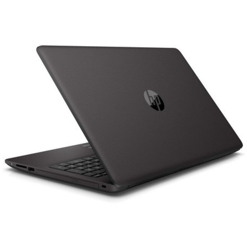 Tecnologia-Computadores-y-Accesorios-Portatiles-Portatil-Hewlett-Packard-8GB-AMD-3020-negro_274_5