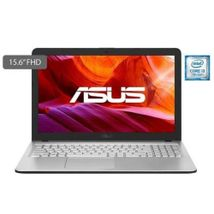 Portátil Asus Intel Core i3 - SSD 256GB Linux
