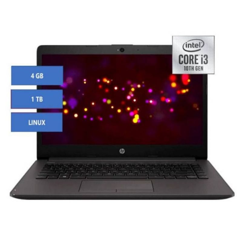 Tecnologia-computadores-portatiles_4PF35LA-ABM_negro_1