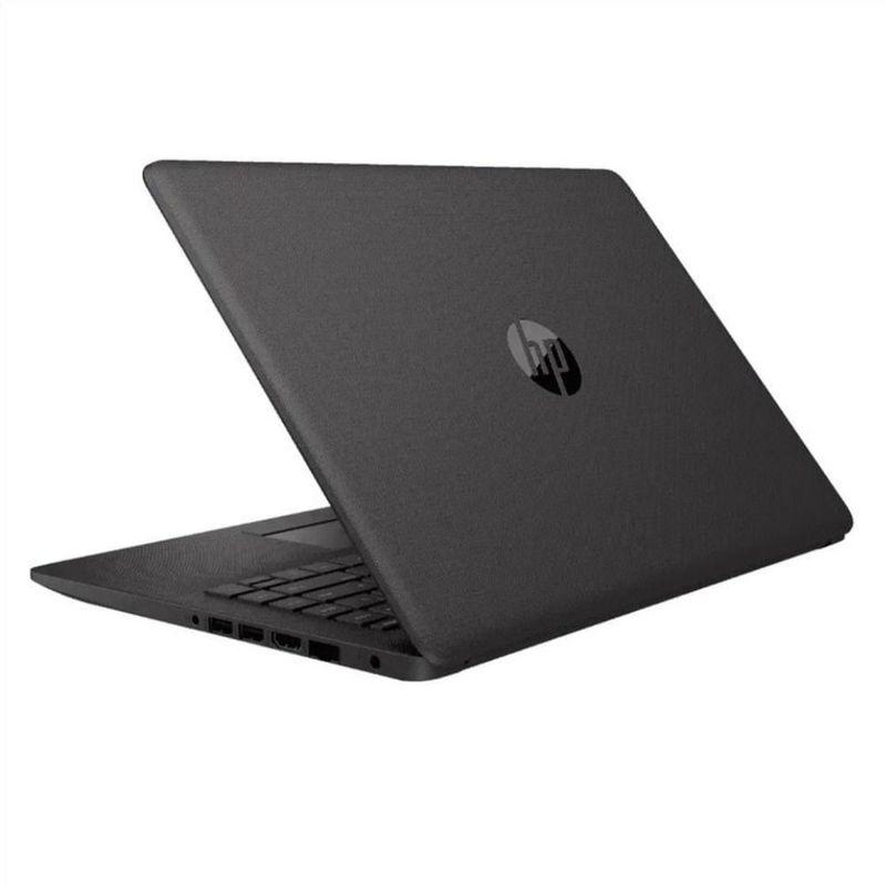 Tecnologia-computadores-portatiles_4PF35LA-ABM_negro_3