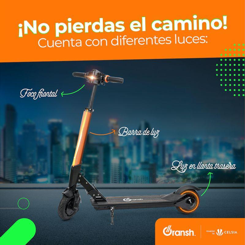 Movilidad-electrica-Patinetas-electrica_7707208214095_naranja_2