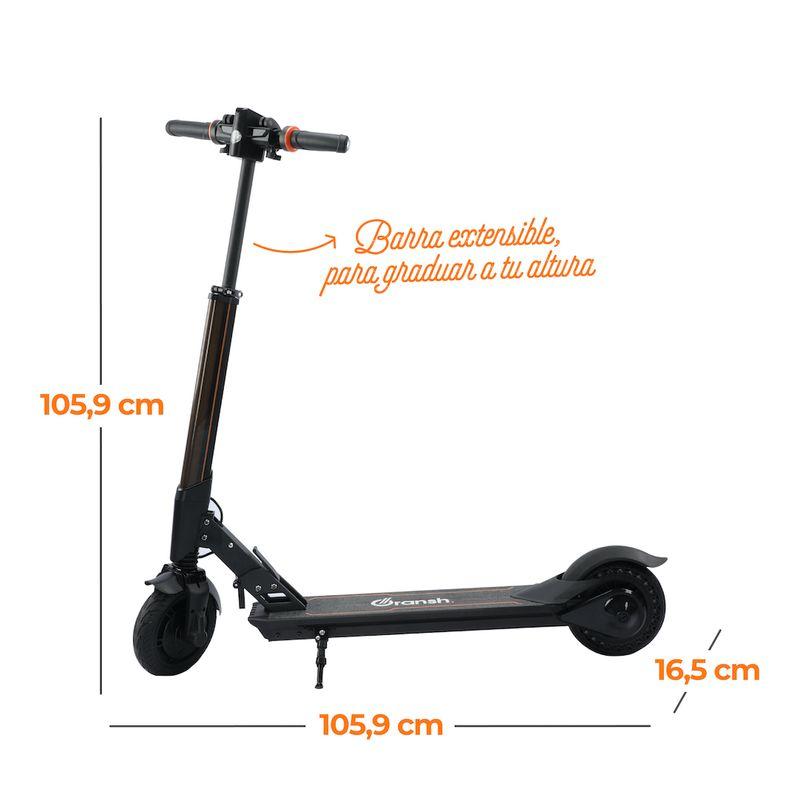 Movilidad-electrica-Patinetas-electrica_7707208214095_naranja_3