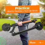 Movilidad-electrica-Patinetas-electrica_7707208214095_naranja_4