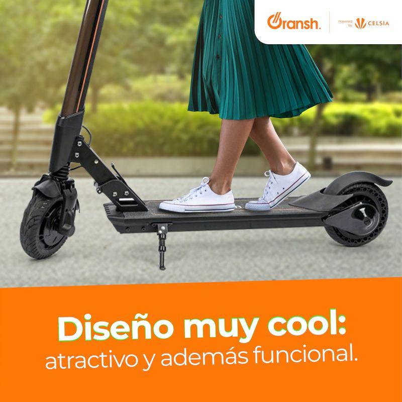 Movilidad-electrica-Patinetas-electrica_7707208214095_naranja_6