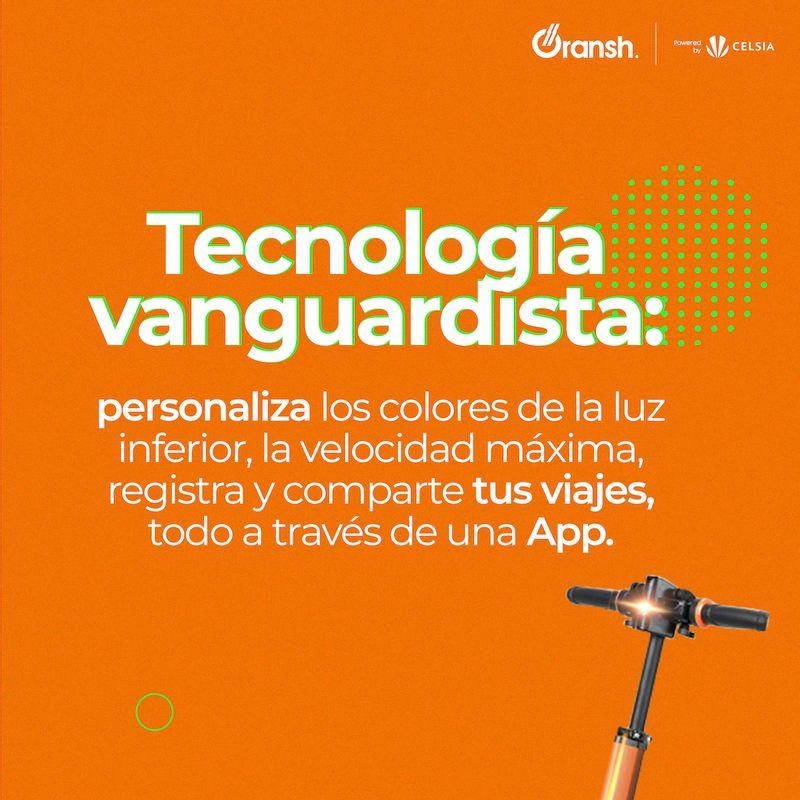 Movilidad-electrica-Patinetas-electrica_7707208214095_naranja_7