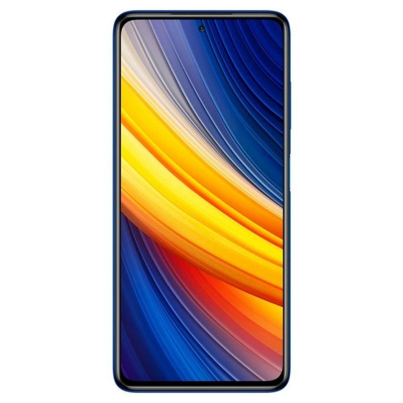 Tecnologia-Celulares-Celular-Xiaomi-Poco-X3-Pro-1051789_azul_2