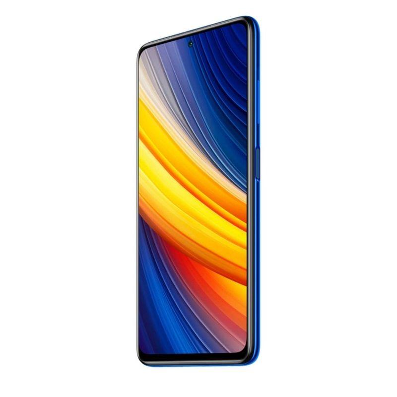 Tecnologia-Celulares-Celular-Xiaomi-Poco-X3-Pro-1051789_azul_4