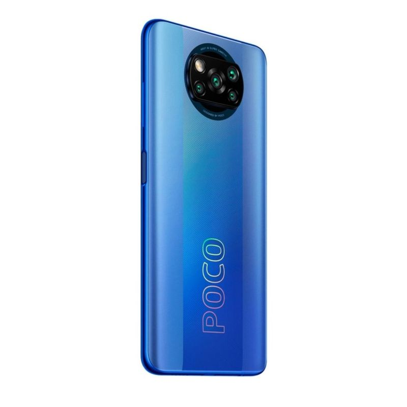 Tecnologia-Celulares-Celular-Xiaomi-Poco-X3-Pro-1051789_azul_5