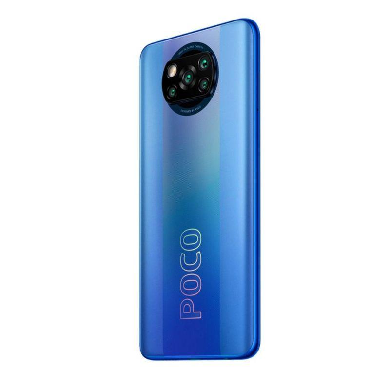 Tecnologia-Celulares-Celular-Xiaomi-Poco-X3-Pro-1051789_azul_6
