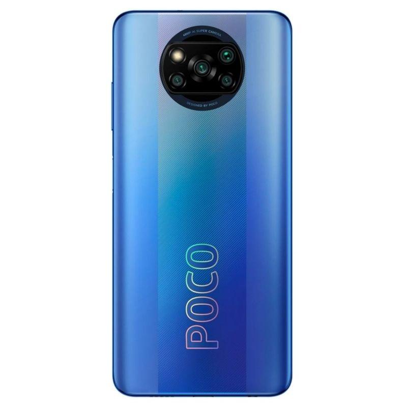 Tecnologia-Celulares-Celular-Xiaomi-Poco-X3-Pro-1051789_azul_7