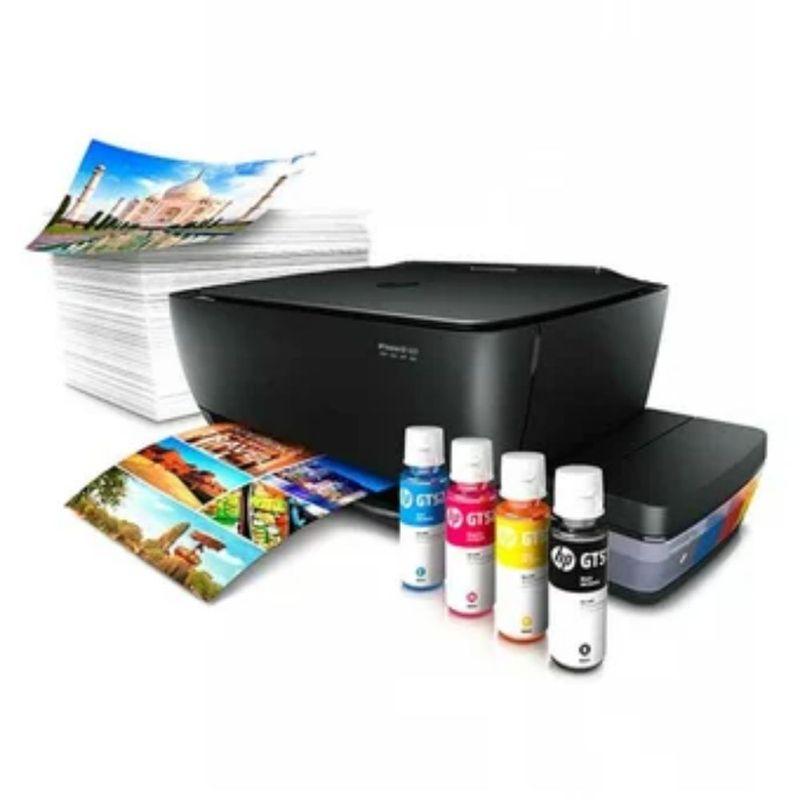 Tecnologia-Impresoras-Impresora-Hewlett-Packard-Ink-Tank-315-AIO-Z4B04A-AKY-Negro_1
