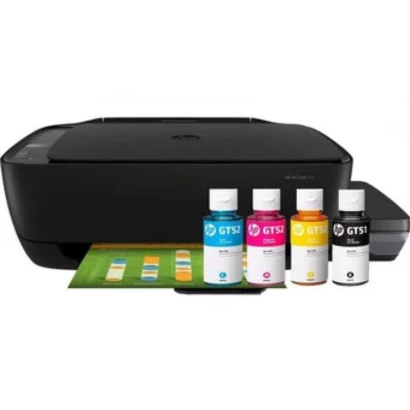 Tecnologia-Impresoras-Impresora-Hewlett-Packard-Ink-Tank-315-AIO-Z4B04A-AKY-Negro_2
