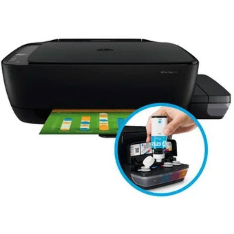Tecnologia-Impresoras-Impresora-Hewlett-Packard-Ink-Tank-315-AIO-Z4B04A-AKY-Negro_3