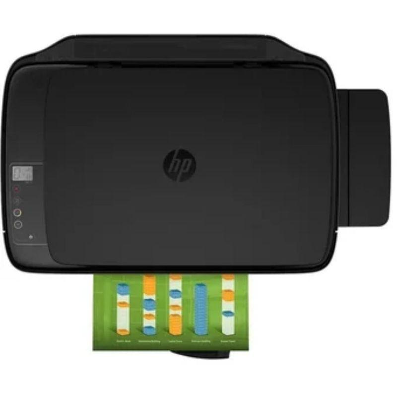 Tecnologia-Impresoras-Impresora-Hewlett-Packard-Ink-Tank-315-AIO-Z4B04A-AKY-Negro_4