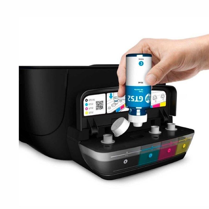 Tecnologia-Impresoras-Impresora-Hewlett-Packard-Ink-Tank-315-AIO-Z4B04A-AKY-Negro_5