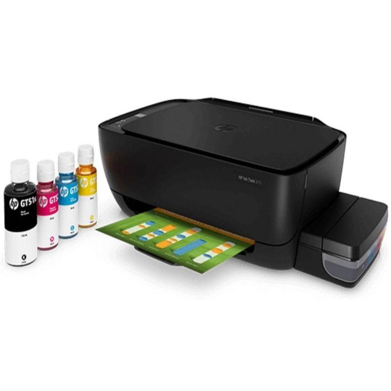 Tecnologia-Impresoras-Impresora-Hewlett-Packard-Ink-Tank-315-AIO-Z4B04A-AKY-Negro_6