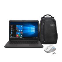 Portátil Hewlett Packard 245 G7 Athlon 3020e 4GB Linux