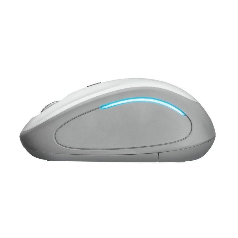 Tecnologia-Computadores-y-Accesorios-Portatiles-Combo-CFN1_Negro_6