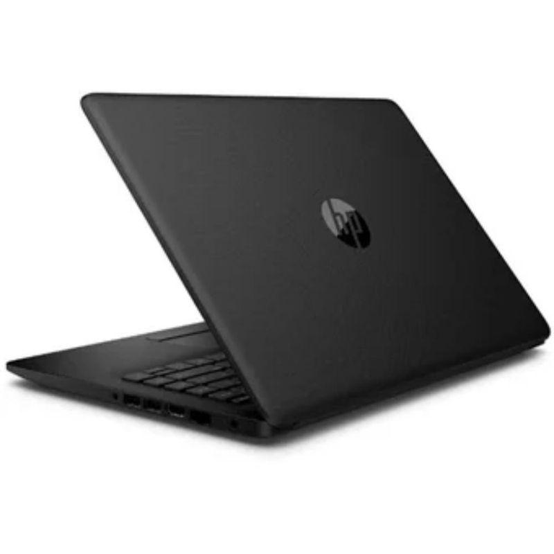 Tecnologia-Computadores-y-Accesorios-Portatiles-Combo-CFN1_Negro_8