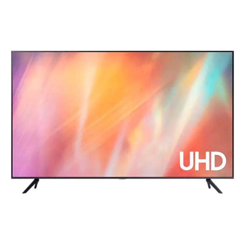 Tecnologia-Televisores_8806092971714_2
