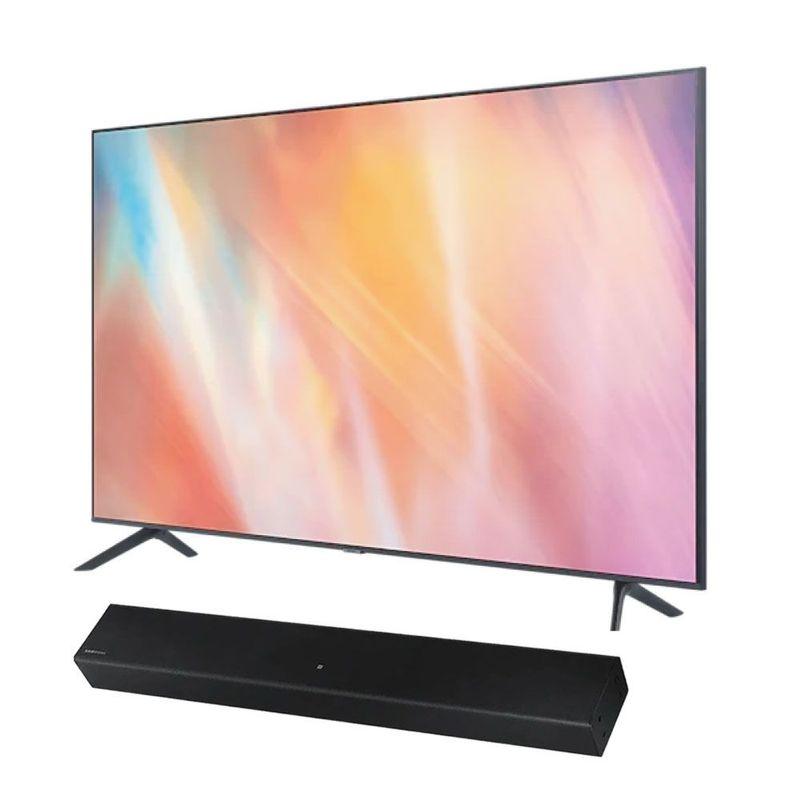 Tecnologia-Televisores_8806092971714_3