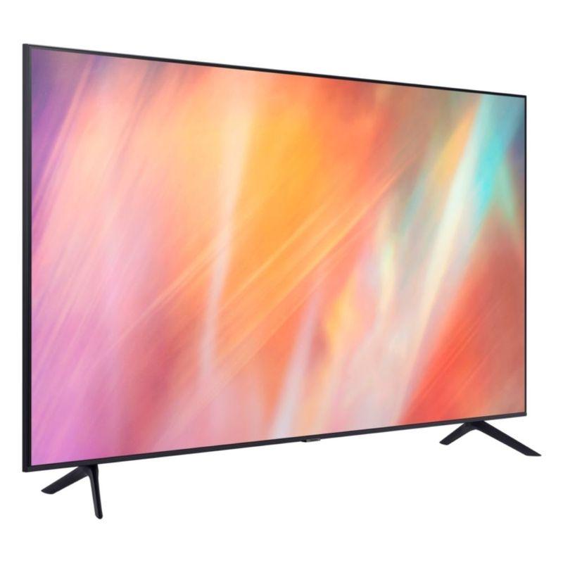 Tecnologia-Televisores_8806092971714_4