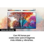 Tecnologia-Televisores_8806092971714_7